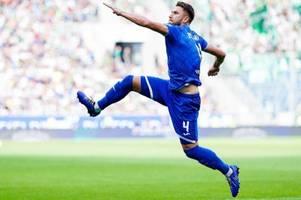 Hoffenheim - Freiburg im Live-Ticker: Spielplan und Ergebnisse