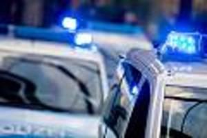 Herne, Bochum und Münster - Schüsse, irres Fahrverhalten: Polizei stoppt Hochzeitskorsos in drei Städten