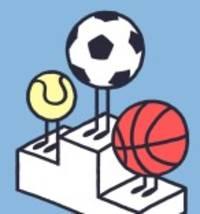 sz-podcast und nun zum sport: champions league: das vakuum hinter den bayern