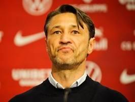 Bundesliga-Lehren am 4. Spieltag: Der FC Bayern ist keine Kreisliga-Truppe