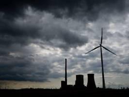 CO2-Steuer oder Emissionshandel?: Klimaschutz hat seinen Preis