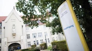 gelsenkirchener krankenhaus: handfehlbildungen bei babys stellen mediziner vor ein rätsel