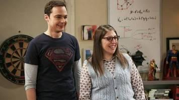 The Big Bang Theory: Alles Wissenswerte zu den finalen Folgen