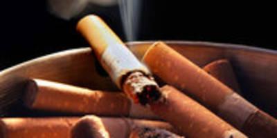 E-Zigarette, Tabakerhitzer und Co.: Weniger ist weniger