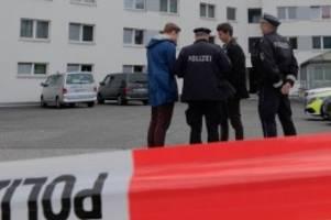 Rätselhafter Fall: Mann geht zur Polizei und gesteht Tötung – Leiche gefunden