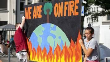 Maßnahmen zum Klimaschutz: Der Weg in die Klima-Knechtschaft?