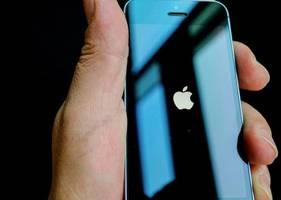 Verschlüsselungs-App der Telekom: Behördenmitarbeiter können künftig vertrauliche Gespräche auch auf dem iPhone führen