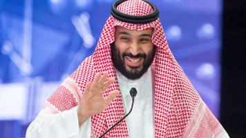 angriff auf raffinerie: warum saudi-arabien von der Öl-attacke sogar profitieren könnte