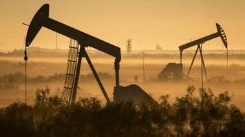 """gabriel felbermayr über den Ölmarkt: """"der Ölpreis bei 100 dollar? das ist spinnerei!"""""""