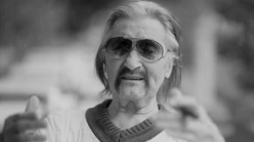 Mode: Designer Luigi Colani ist tot