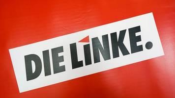 Linke in neuer Umfrage erneut stärkste Kraft in Thüringen