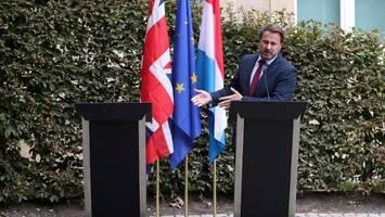 Brexit – Juncker: Johnson hat keine Vorschläge gemacht