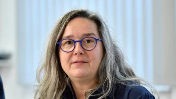Ministerin lehnt Rückkehr-Prämie der CDU ab