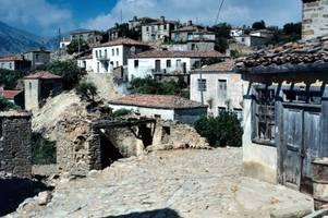 Warum griechische Christen in die Türkei zurückkehren
