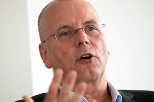 fortunas vorstandschef lehnt rücktritt ab: bin kämpferisch