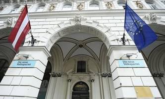 ÖVP-Hack: Justiz bestätigt Ermittlungen mit Auslandsbezug