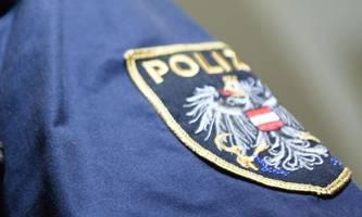 BVT-Causa: Das Experiment Justizpolizei wird beendet [premium]