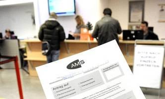 Bank Austria erwartet Trendwende bei Arbeitslosigkeit