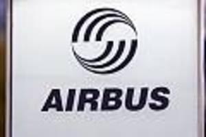 WTO verurteilt Anschubfinanzierungen - Airbus-Aktie deutlich im Minus - WTO bezeichnet Finanzierungshilfen als illegal
