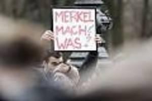 Union und SPD ringen - Kampf ums große Klimapaket: Das kommt jetzt auf die Verbraucher zu