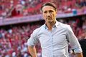 """Analyse - Bayern-Experte: """"Kovac zeigt, dass er ein guter Trainer ist - aber ein Problem bleibt"""""""