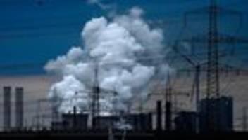 CO2-Steuer: Mit einem Emissionshandel wird das nichts