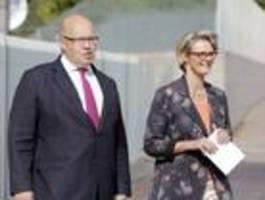 Agentur für Innovationen geht offenbar nach Leipzig