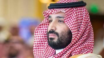 Nach Attacke auf Ölanlage: Grüne gegen Aufnahme von Rüstungsexporten nach Saudi-Arabien