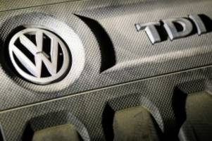 Musterfeststellungsklage: Dieselskandal: Wie VW-Fahrer jetzt noch an ihr Geld kommen