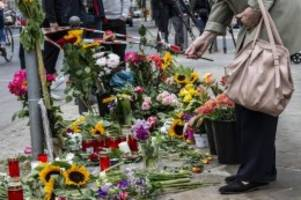 Hinweise konkretisiert: Tödlicher SUV-Unfall - Fahrer-Anwalt gibt Stellungnahme ab