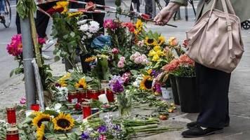 «Hinweise konkretisiert»: Tödlicher SUV-Unfall - Fahrer-Anwalt gibt Stellungnahme ab