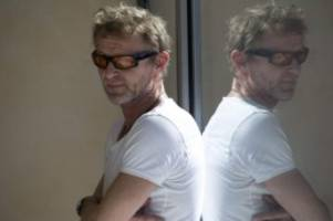 Mit Sogwirkung: Messer-Mord in Harry Holes innerem Zirkel: der neue Nesbø