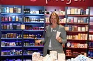 supermarkt: so wirbt ein supermarkt in trittau um kaufkräftige senioren