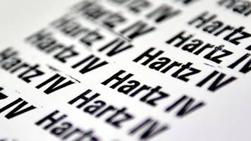 Regelsätze: Hartz-IV-Monatszahlung steigt 2020 auf 432 Euro