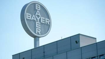 Chemiekonzern: Bayer investiert in neue Geschäfte im Bereich digitale Gesundheit