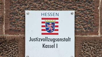 Rund 80 Millionen Euro für Sanierung der Gefängnisse