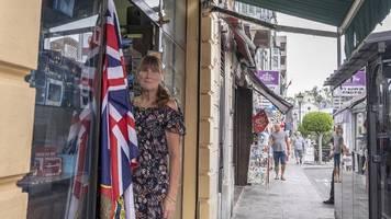Brexit-News: Briten in Gibraltar wählen noch vor Brexit neues Parlament