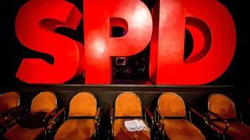 Fast 17 000 Nord-Genossen wählen neue SPD-Spitze mit