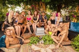 Paradise Hotel, Folge 8: Wer ist raus? Welche Kandidaten sind noch dabei?