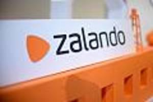 Aktie fällt - Großaktionär Kinnevik reduziert Zalando-Beteiligung deutlich