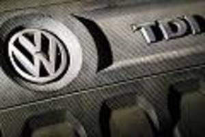 Vier Jahre nach dem Dieselskandal - Mega-Prozess gegen VW beginnt: Was Sie zur Musterfeststellungsklage wissen müssen
