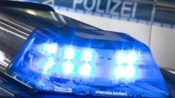 OLG Münster: Polizei darf Demo-Fotos nicht posten