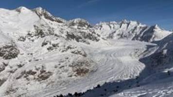 Schweizer sollen über Klimaneutralität abstimmen