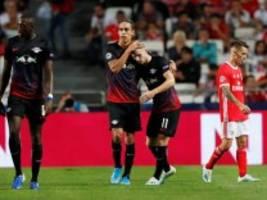 RB-Sieg gegen Leipzig: Der doppelte Werner