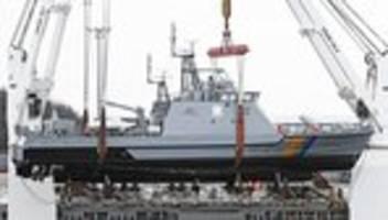 Waffenembargo: Bundesregierung verlängert Rüstungsexportstopp für Saudi-Arabien