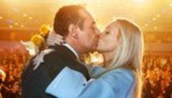 Heinz-Christian Strache: Das war nicht mein Mann