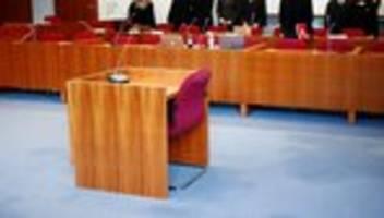 Steuerhinterziehung: Angeklagter im Cum-Ex-Skandal belastet Deutsche Bank
