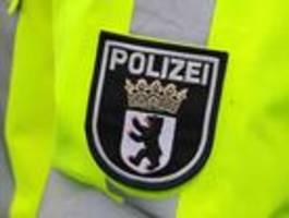 17-Jähriger mit Messer bedroht und ausgeraubt