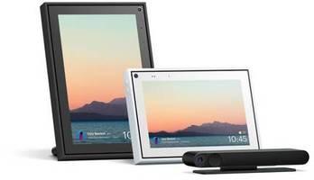 «Portal»-Geräte: Facebook verkauft Kamera für Videotelefonie