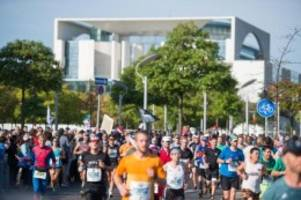 europameisterschaft: was sie zum berlin marathon 2019 wissen müssen